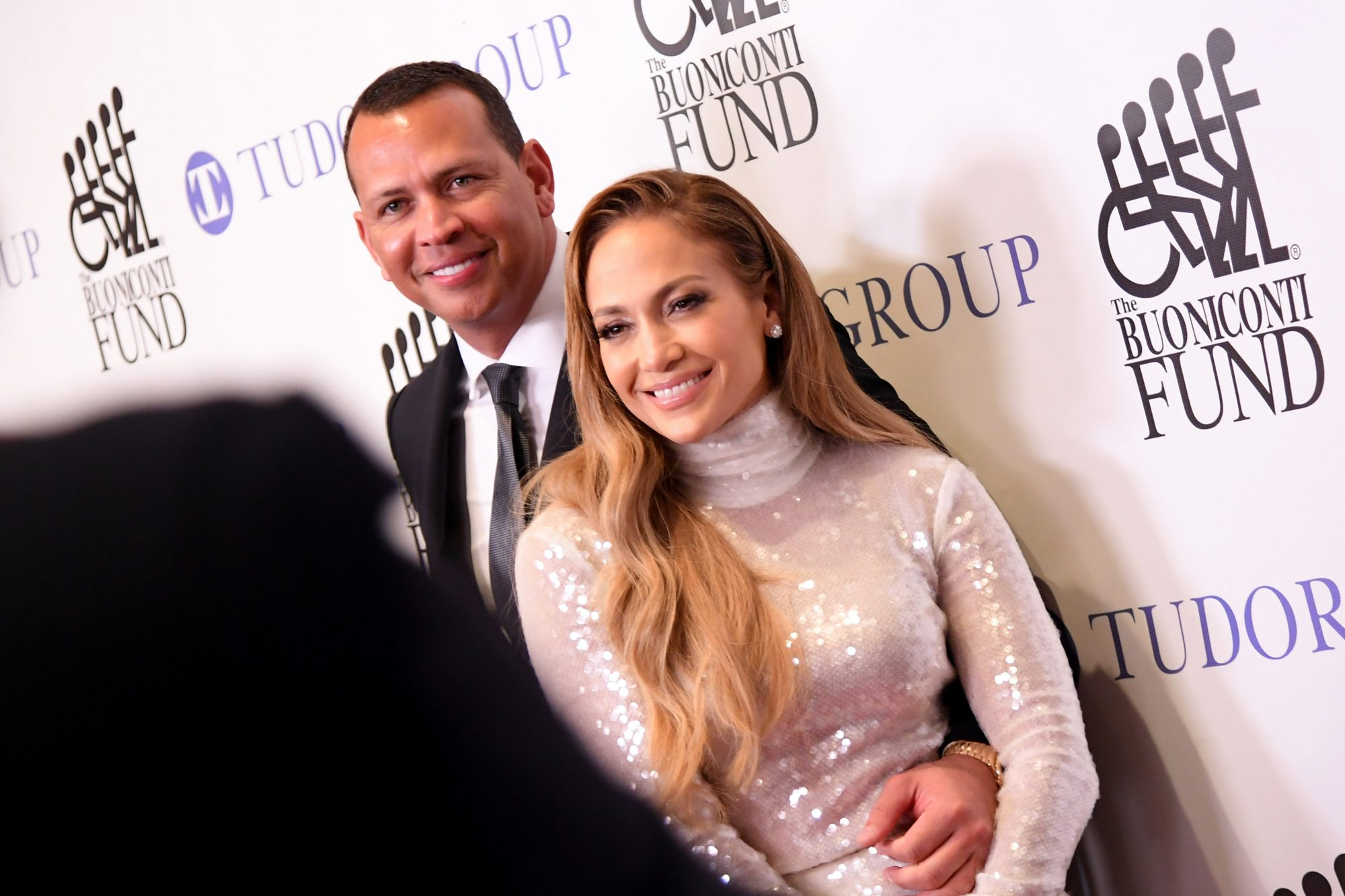 'We Are Better As Friends': Jennifer Lopez and Alex Rodriguez Call Off Their Engagement