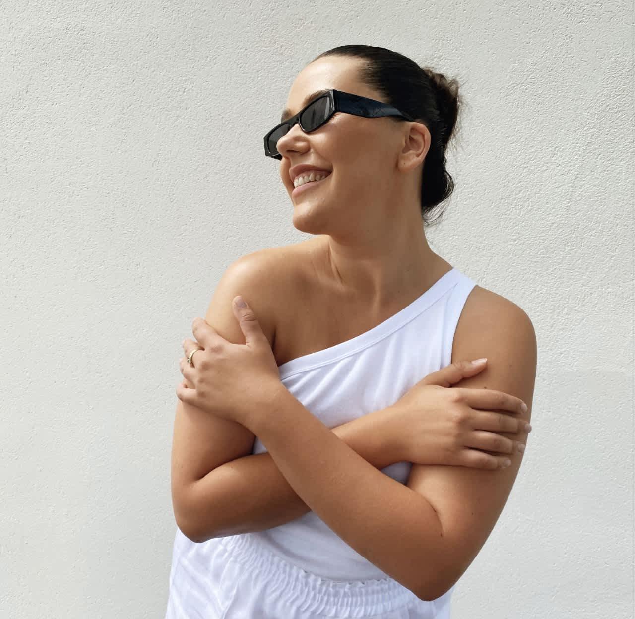 Image of Laura Roscioli